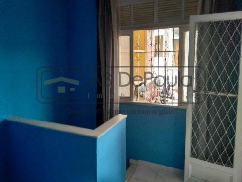 FOTO41 - Casa Rio de Janeiro, Madureira, RJ À Venda, 3 Quartos, 150m² - SR30228 - 23