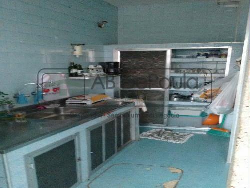 FOTO6 - Casa Rio de Janeiro, Madureira, RJ À Venda, 3 Quartos, 150m² - SR30228 - 9