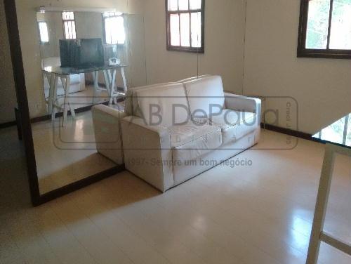 FOTO23 - Condomínio com Segurança e Qualidade de Vida - SR40051 - 23