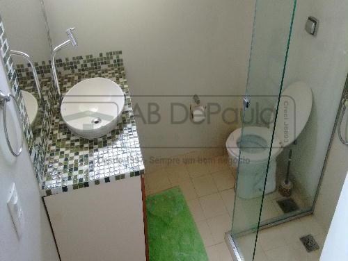 FOTO37 - Condomínio com Segurança e Qualidade de Vida - SR40051 - 29