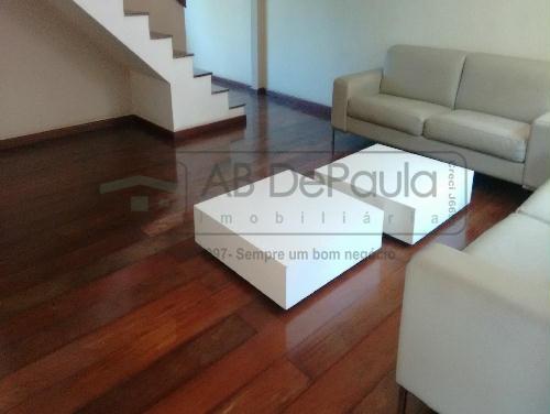 FOTO43 - Condomínio com Segurança e Qualidade de Vida - SR40051 - 10