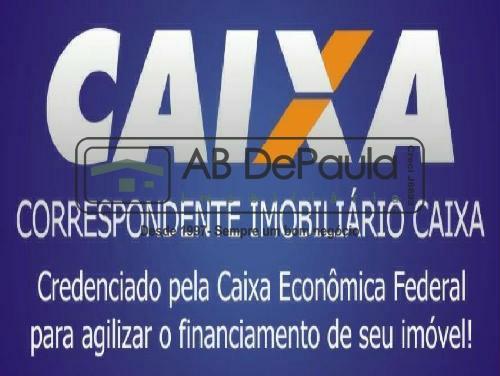 AGILIZAMOS FINANCIAMENTO - JARDIM SULACAP - PARA PESSOAS DE BOM GOSTO. Excelente Casa Duplex - SR50016 - 28
