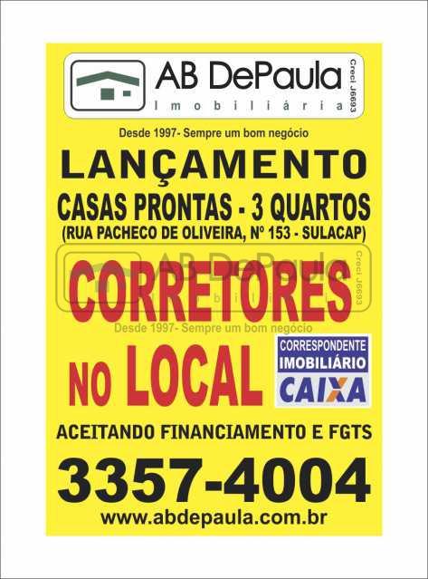 lona_lancamento_corretores - > OLHE QUE OPORTUNIDADE EXCELENTE < - ABAP30002 - 27