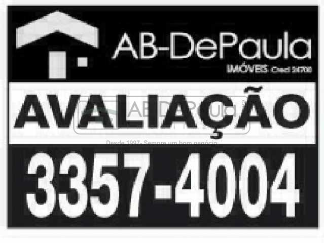 AVALIAMOS - MARECHAL HERMES - BENTO RIBEIRO - CONDOMÍNIO DA AERONAUTICA - ABAP20007 - 26