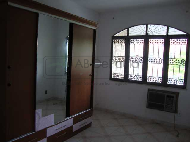 DSC02700 - REALENGO - Boa casa duplex, Juntinho ao Habib s - ABCA30004 - 7