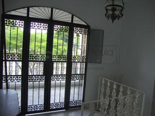 DSC02701 - REALENGO - Boa casa duplex, Juntinho ao Habib s - ABCA30004 - 8