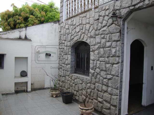DSC02708 - REALENGO - Boa casa duplex, Juntinho ao Habib s - ABCA30004 - 13