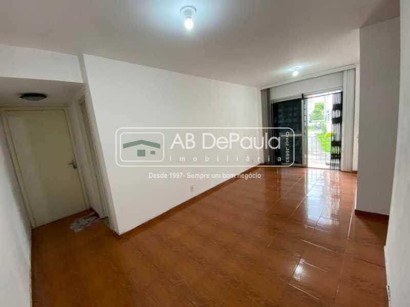 SALA 1. - Apartamento 2 quartos para venda e aluguel Rio de Janeiro,RJ - R$ 240.000 - ABAP20025 - 1