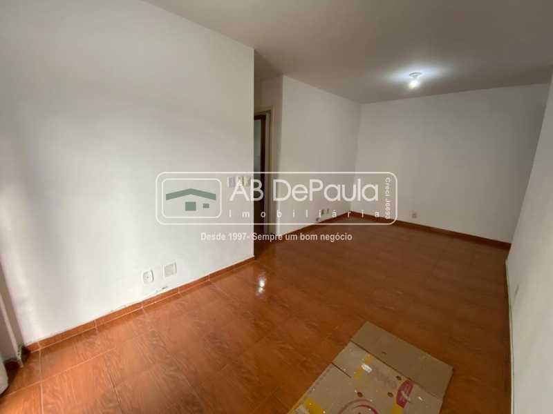 SALA 3. - Apartamento 2 quartos para venda e aluguel Rio de Janeiro,RJ - R$ 240.000 - ABAP20025 - 4