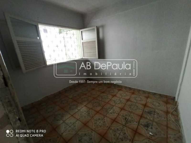 SA20285 1. - Apartamento 2 quartos para alugar Rio de Janeiro,RJ - R$ 600 - SA20285 - 3