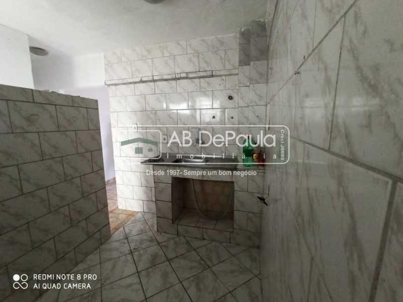 SA20285 2. - Apartamento 2 quartos para alugar Rio de Janeiro,RJ - R$ 600 - SA20285 - 6