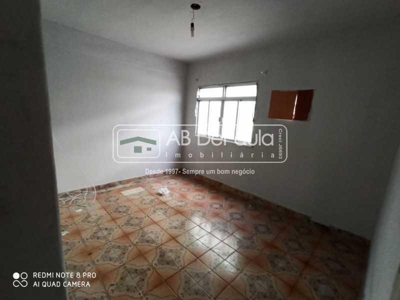 SA20285 3. - Apartamento 2 quartos para alugar Rio de Janeiro,RJ - R$ 600 - SA20285 - 5