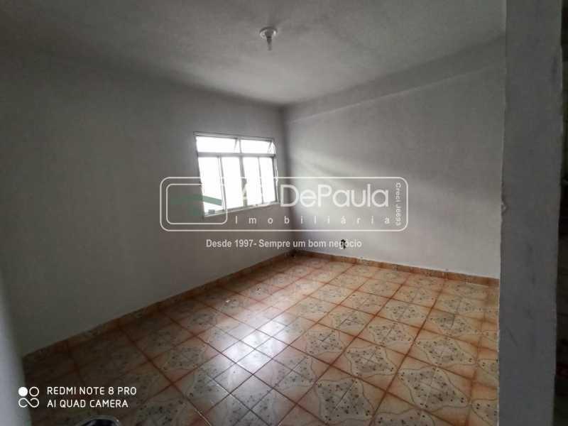 SA20285 4. - Apartamento 2 quartos para alugar Rio de Janeiro,RJ - R$ 600 - SA20285 - 1