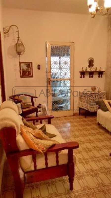 430612016545298 - Casa 2 quartos à venda Rio de Janeiro,RJ - R$ 375.000 - ABCA20032 - 7