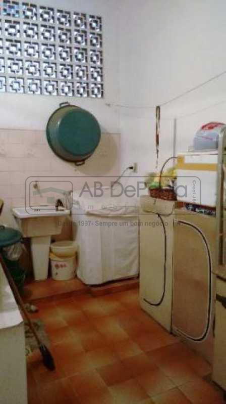 434612019022687 - Casa 2 quartos à venda Rio de Janeiro,RJ - R$ 375.000 - ABCA20032 - 16