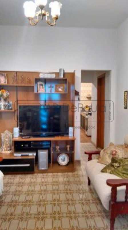436612018980208 - Casa 2 quartos à venda Rio de Janeiro,RJ - R$ 375.000 - ABCA20032 - 6