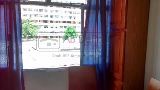 IMG_20160309_111549756_HDR - Apartamento do Cafundá,Rio de Janeiro, Taquara, RJ À Venda, 2 Quartos, 56m² - ABAP20036 - 4