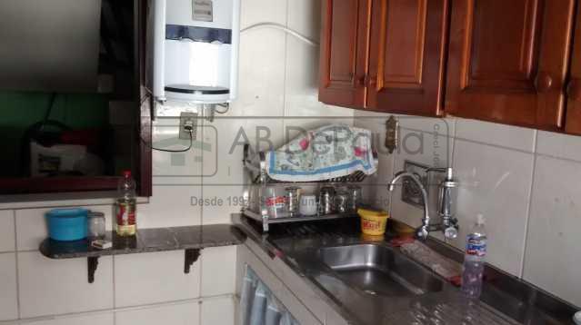 IMG_20160309_111624412 - Apartamento do Cafundá,Rio de Janeiro,Taquara,RJ À Venda,2 Quartos,56m² - ABAP20036 - 8