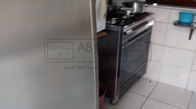 IMG_20160309_111644514 - Apartamento do Cafundá,Rio de Janeiro, Taquara, RJ À Venda, 2 Quartos, 56m² - ABAP20036 - 9