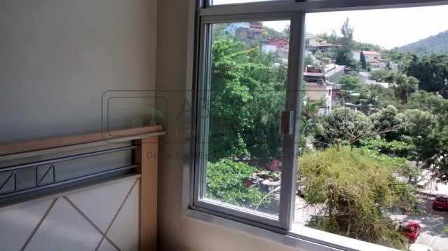 IMG_20160309_111758839 - Apartamento do Cafundá,Rio de Janeiro, Taquara, RJ À Venda, 2 Quartos, 56m² - ABAP20036 - 6