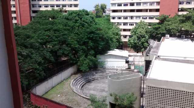 IMG_20160309_115253211 - Apartamento do Cafundá,Rio de Janeiro, Taquara, RJ À Venda, 2 Quartos, 56m² - ABAP20036 - 13