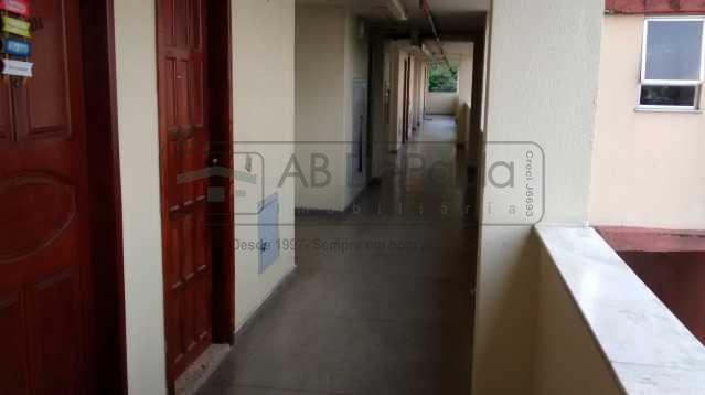 IMG_20160309_115315656 - Apartamento do Cafundá,Rio de Janeiro, Taquara, RJ À Venda, 2 Quartos, 56m² - ABAP20036 - 11