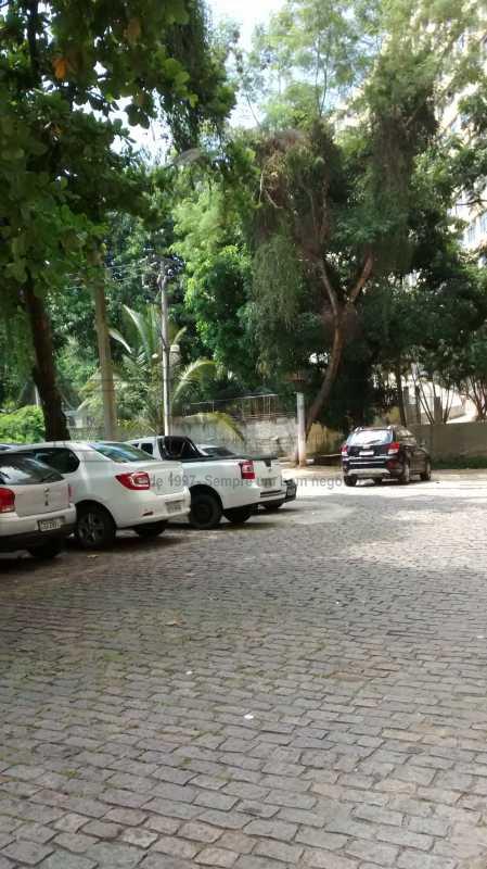 IMG_20160309_115744649 - Apartamento do Cafundá,Rio de Janeiro, Taquara, RJ À Venda, 2 Quartos, 56m² - ABAP20036 - 15