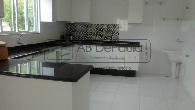 IMG_20160304_165300458 - Sulacap excelente casa - ABCA60001 - 15