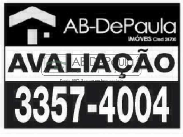 AVALIAMOS - Sulacap excelente casa - ABCA60001 - 26