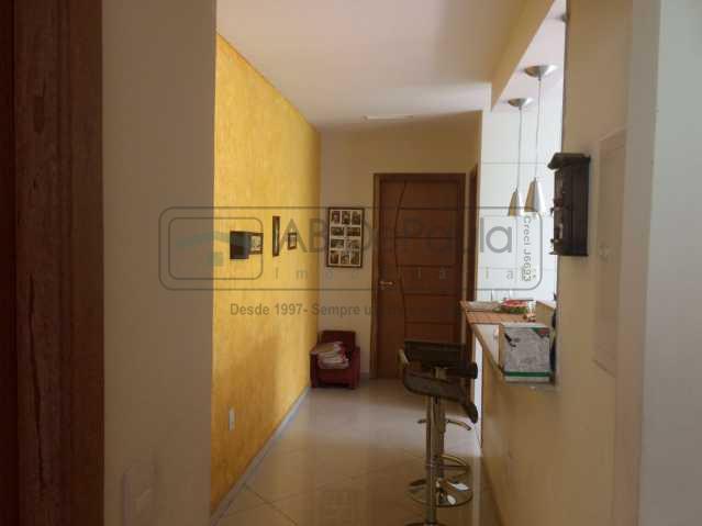 Casa do Neiva 1 - Vila Valqueire - ABCA30016 - 6