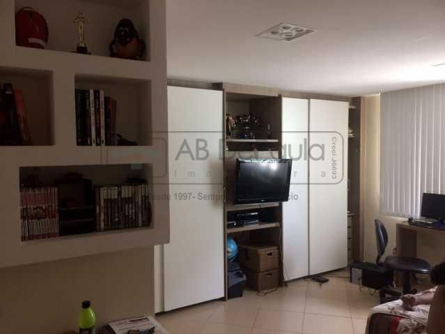 Casa do Neiva 3 - Vila Valqueire - ABCA30016 - 4