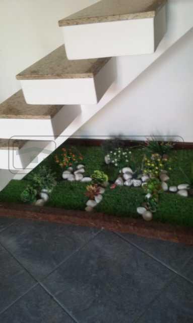 11 - Casa Rio de Janeiro, Taquara, RJ À Venda, 4 Quartos, 189m² - ABCA40003 - 10