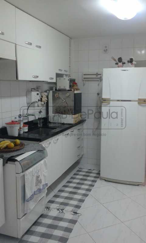 20150323_152817 - Casa condomínio Taquara - ABCN40001 - 9