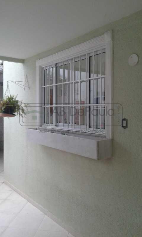 20150323_152935 - Casa condomínio Taquara - ABCN40001 - 3