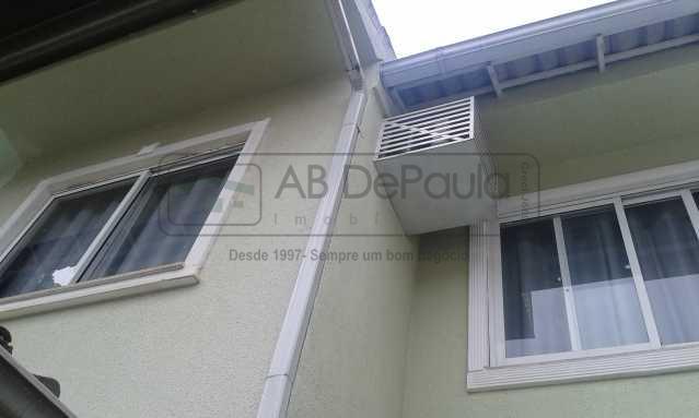 20150323_153041 - Casa condomínio Taquara - ABCN40001 - 27