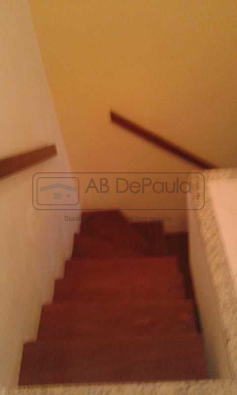 20150323_153258 - Casa condomínio Taquara - ABCN40001 - 21