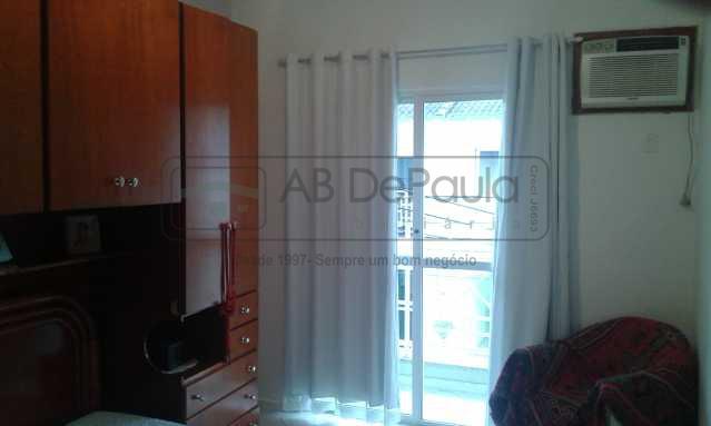 20150323_153417 - Casa condomínio Taquara - ABCN40001 - 22