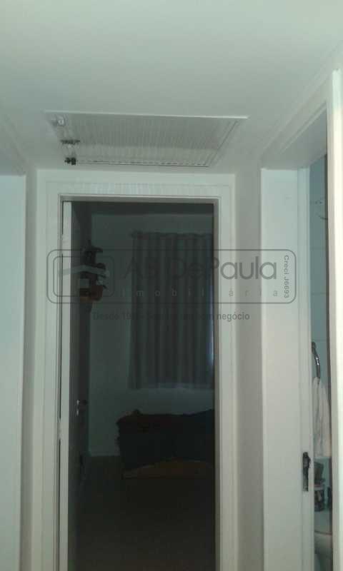 20150323_153859 - Casa condomínio Taquara - ABCN40001 - 25