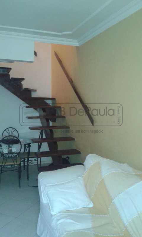 20150323_154000 - Casa condomínio Taquara - ABCN40001 - 12