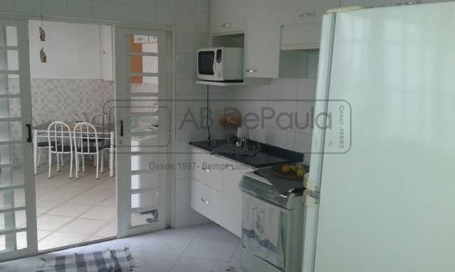 20150323_161612 - Casa condomínio Taquara - ABCN40001 - 5