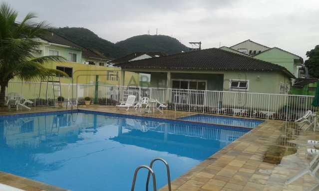 20150323_164438 - Casa condomínio Taquara - ABCN40001 - 6