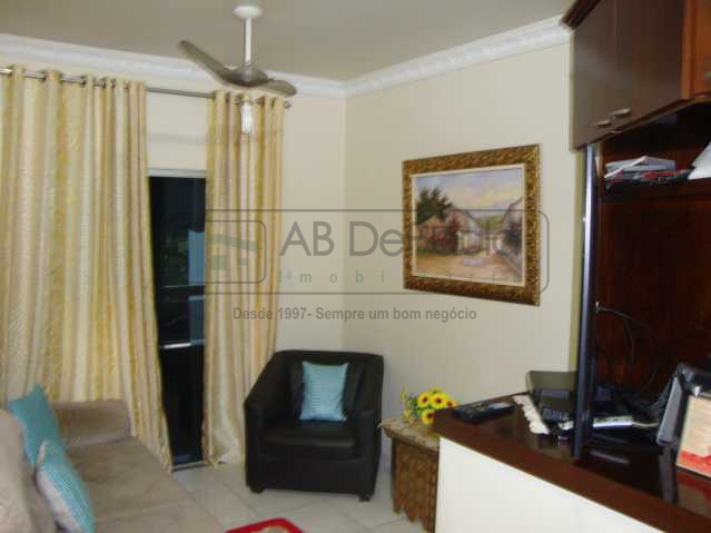 DSC00128 - Casa em Condomínio à venda Estrada do Cafundá,Rio de Janeiro,RJ - R$ 920.000 - ABCN40002 - 11