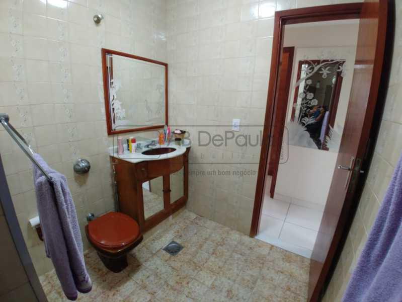 IMG-20180915-WA0018 - VILA VALQUEIRE - Excelente apartamento em local privilegiado do bairro - ABAP30021 - 8