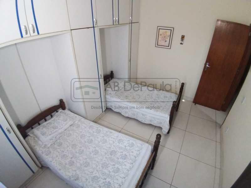IMG-20180915-WA0020 - VILA VALQUEIRE - Excelente apartamento em local privilegiado do bairro - ABAP30021 - 17