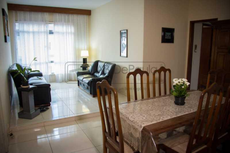 IMG-20180915-WA0021 - VILA VALQUEIRE - Excelente apartamento em local privilegiado do bairro - ABAP30021 - 1