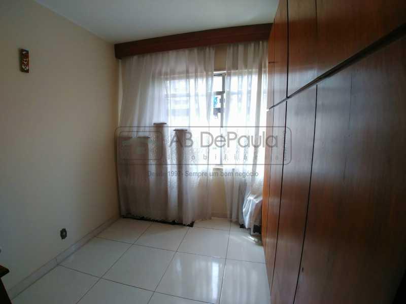 IMG-20180915-WA0023 - VILA VALQUEIRE - Excelente apartamento em local privilegiado do bairro - ABAP30021 - 13