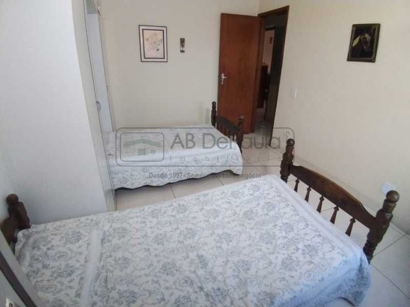 IMG-20180915-WA0026 - VILA VALQUEIRE - Excelente apartamento em local privilegiado do bairro - ABAP30021 - 19