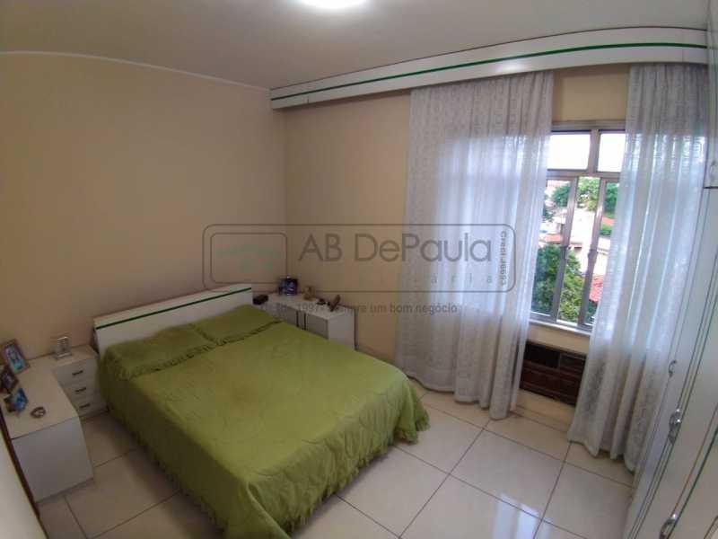 IMG-20180915-WA0029 - VILA VALQUEIRE - Excelente apartamento em local privilegiado do bairro - ABAP30021 - 11