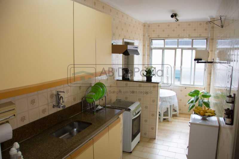 IMG-20180915-WA0030 - VILA VALQUEIRE - Excelente apartamento em local privilegiado do bairro - ABAP30021 - 21