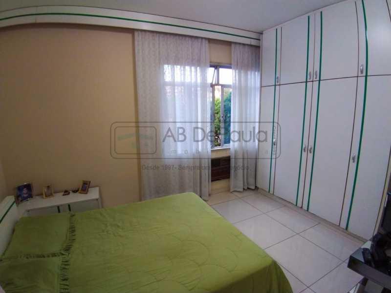 IMG-20180915-WA0032 - VILA VALQUEIRE - Excelente apartamento em local privilegiado do bairro - ABAP30021 - 12